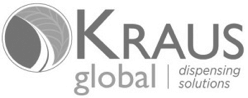 kraus global