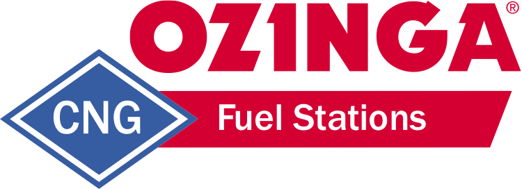 energy CNG fueling LOGO
