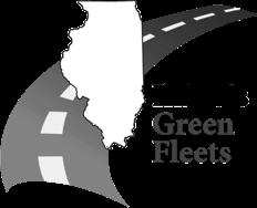 il green fleets
