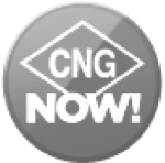CNG NOW LOGO