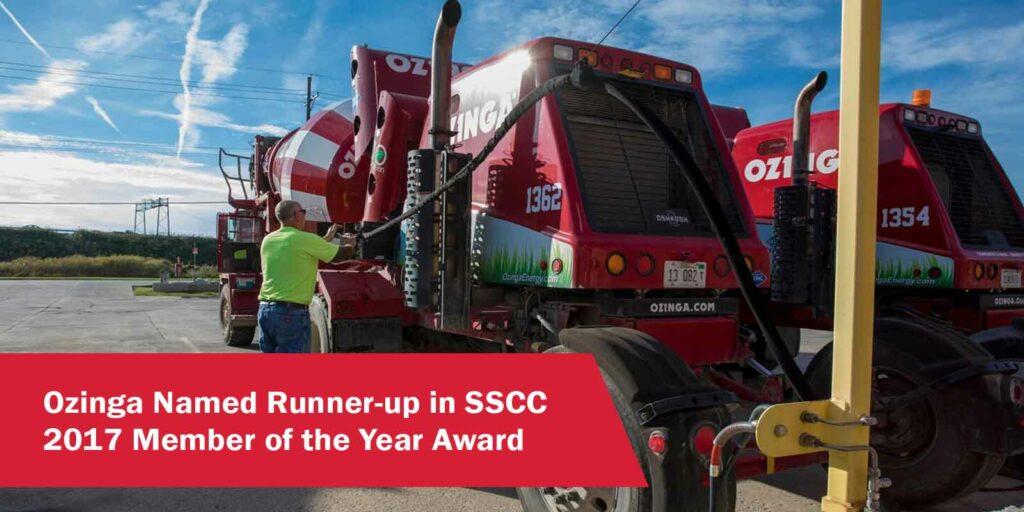 south shore award