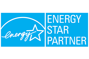 energy-star-partner-logo